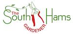 South Hams Gardener
